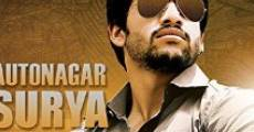 Autonagar Surya streaming