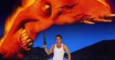 Filme completo Estrada para o Inferno