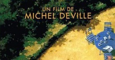 Ver película Aux petits bonheurs