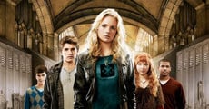 Filme completo Avalon High