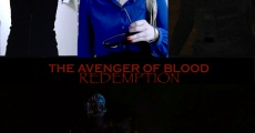 Avenger of Blood: Redemption streaming