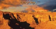 Película Aventura en en Gran Cañón: El río en peligro