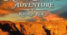 Filme completo Grand Canyon Adventure: River at Risk