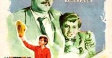 Joselito in America