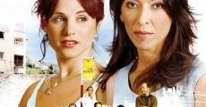 Película Aviva, My Love