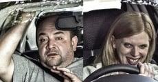 Ver película Escuela de Conducción