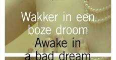 Ver película Awake in a Bad Dream