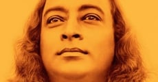 Película Awake: The Life of Yogananda