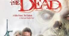 Película Awaken the Dead