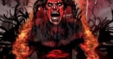 Película Awaken the Devil