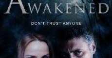 Película Awakened