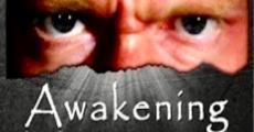 Película Awakening