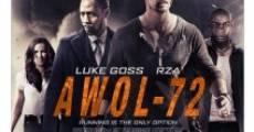 Filme completo AWOL-72