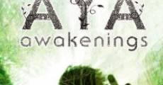 Aya: Awakenings (2013)