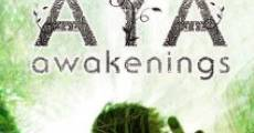 Aya: Awakenings (2013) stream