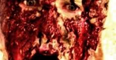 Aya Tullu. La maldición del demonio (2010) stream