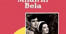 Película Ayee Milan Ki Bela