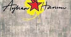 Película Ayhan Hanim