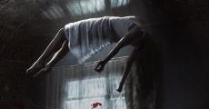 Película Azazil: Dügüm