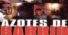 Azotes de barrio en Petare (2006) stream