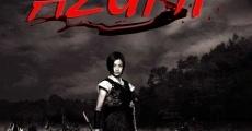 Ver película Azumi