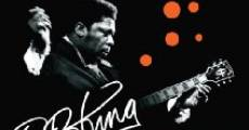 B.B. King: The Life of Riley streaming