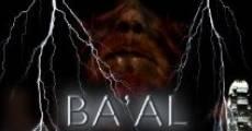 Filme completo Ba'al
