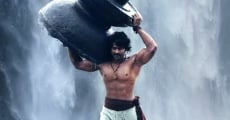 Baahubali streaming