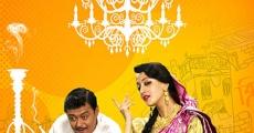 Filme completo Baari Tar Bangla