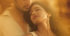 Filme completo Baavare Prem He