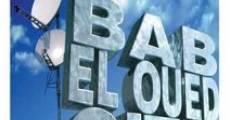 Película Bab El-Oued City