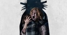 Filme completo The Babadook