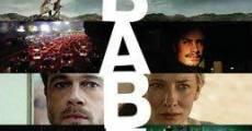 Filme completo Babel