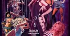 Babes Behind Bars (2013)