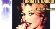 Filme completo Babette Vai à Guerra
