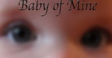 Baby of Mine (2011) stream