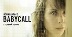 Película Babycall