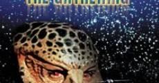 Babylon 5 - La riunione