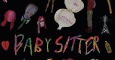 Filme completo Babysitter