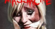 Película Babysitter Massacre