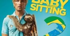Filme completo Babysitting 2