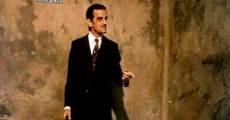 Película Bacanal Do Diabo e outras fitas proibidas de Ivan Cardoso