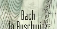 Ver película Bach in Auschwitz