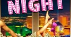 Película Bachelor Night