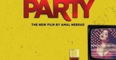Filme completo Bachelor Party