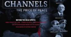 Película Back Door Channels: The Price of Peace
