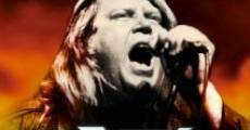 Película Back from Hell: A Tribute to Sam Kinison