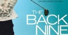 Back Nine (2010)