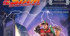 Back to the Siam (2013) stream