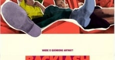 Película Backlash